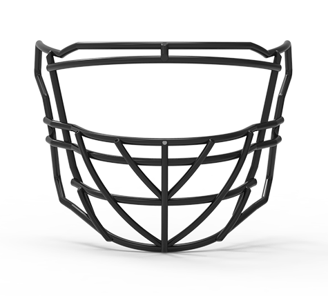 SpeedFlex SF-2BDC-TX Facemask