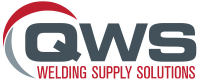 QWS - Welding Supply Solutions
