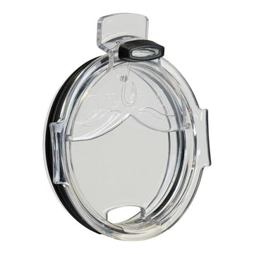 U.S. Naval Academy Pearl/Clear 27oz Chaser
