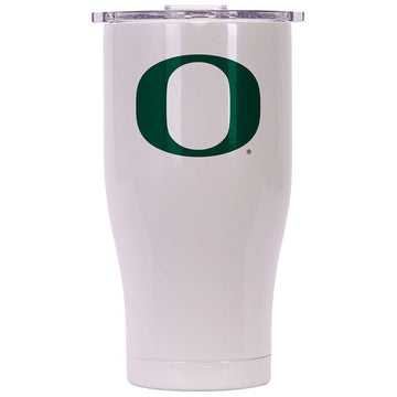 Oregon 27oz Chaser Pearl/Clear