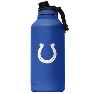 Indianapolis Colts Hydra 66oz