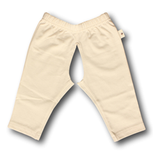 Load image into Gallery viewer, Organic Cotton Easy Access Split Pants