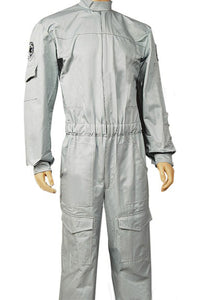 Star Wars Imperial Technician AT ST Fliegerbekleidung Uniform Jumpsuit