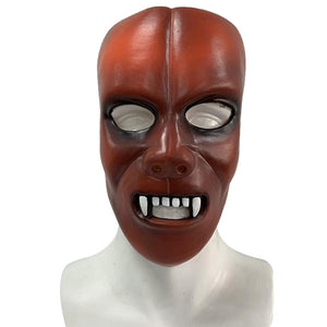 Film 2019 WIR US Horror-Thriller Maske Cosplay Maske Requisite