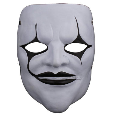 Slipknot Band Maske Cosplay Maske Erwachsene Requisite Halloween Karneval