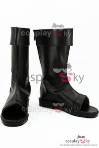 Boruto: Naruto the Movie Boruto Cosplay Schuhe
