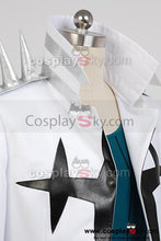 Laden Sie das Bild in den Galerie-Viewer, KILL la KILL Uzu Sanageyama Cosplay Kostüm Kleidung
