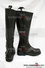 Laden Sie das Bild in den Galerie-Viewer, Hetalia: Axis Powers Republik Osterreich Cosplay Stiefel