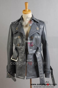The Sarah Jane Adventures Sarah Jane Smith Jacke Kostüm