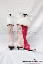 Laden Sie das Bild in den Galerie-Viewer, Smile Precure!  Pretty Cure Cosplay Stiefel Schuhe Rosa