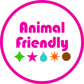 Animal Friendly