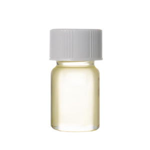 Petitgrain, Lemon Essential Oil