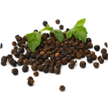 Load image into Gallery viewer, Black Pepper Essential Oil