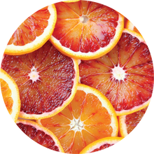 Load image into Gallery viewer, Orange, Blood Essential Oil