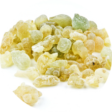 Load image into Gallery viewer, Frankincense, Serrata Essential Oil
