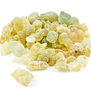 Frankincense, Serrata Essential Oil
