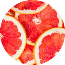 Load image into Gallery viewer, Grapefruit Essential Oil