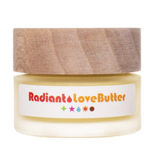 Load image into Gallery viewer, Radiant Love Butter