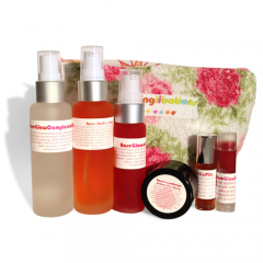 Revelry of Roses Beauty Kit