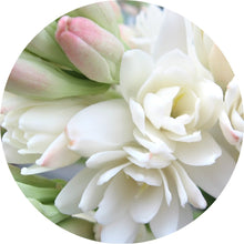 Load image into Gallery viewer, Tuberose Absolute