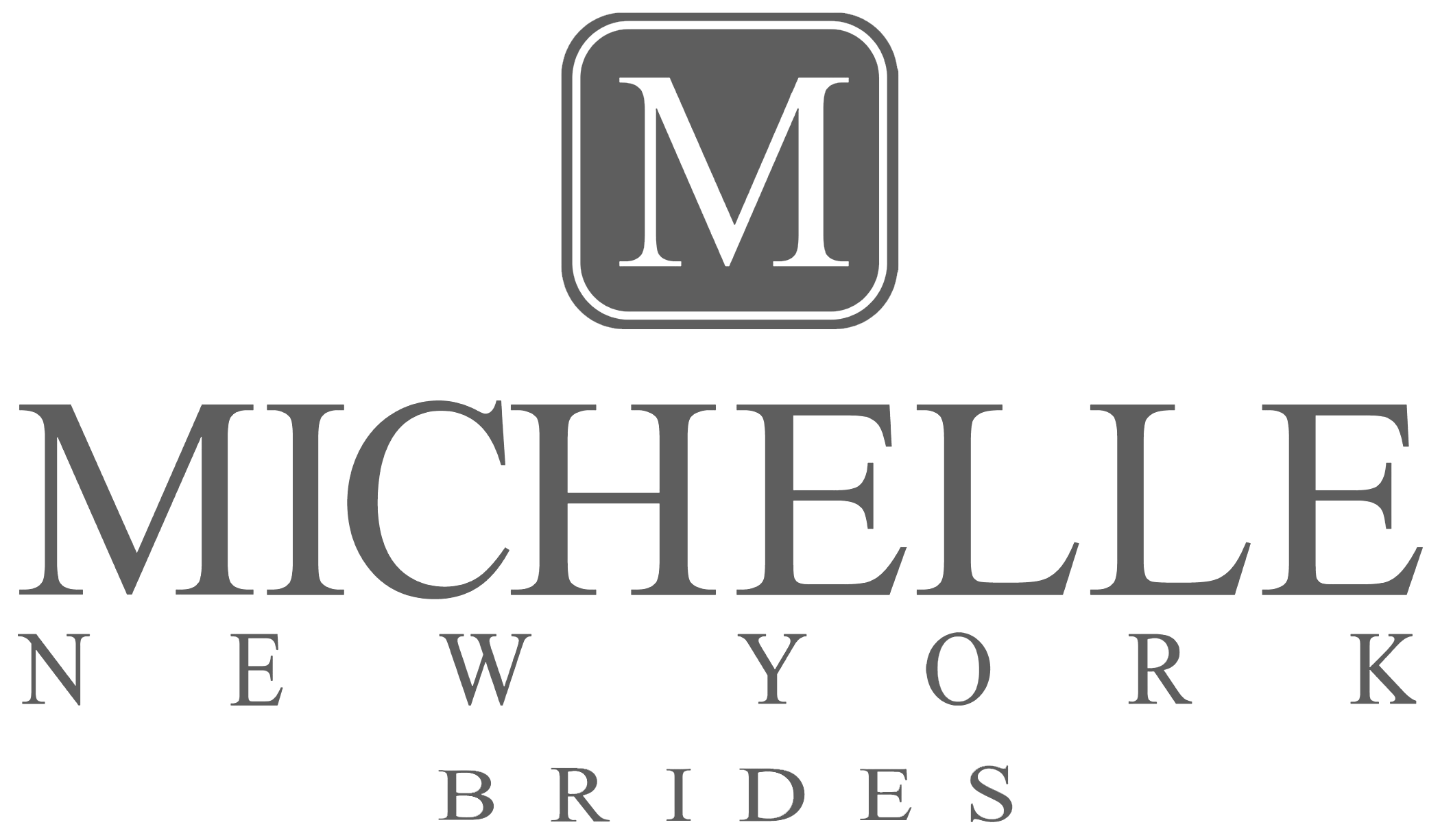 Michelle New York Brides