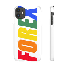 Load image into Gallery viewer, OG Forex Phone Case