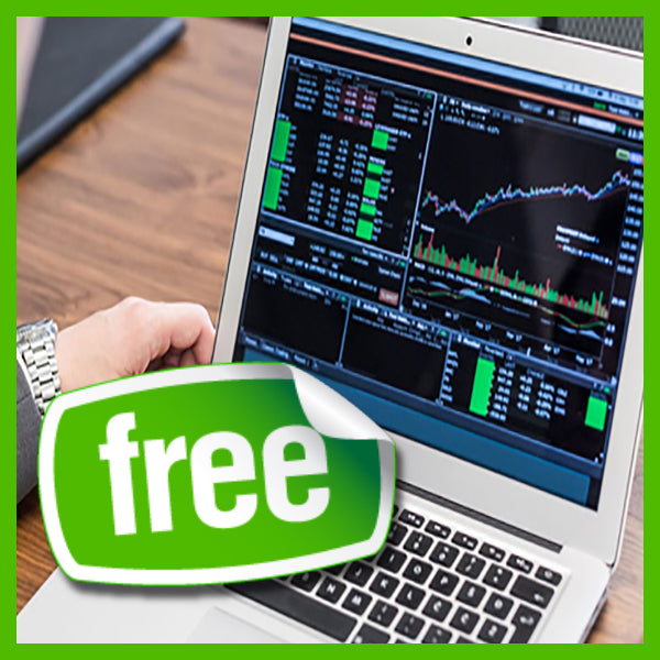 FREE FOREX COURSE DOWNLOAD!