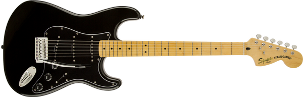 Squier Vintage Modified '70S Strat®