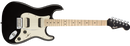 Squier Contemporary Series Strat HH