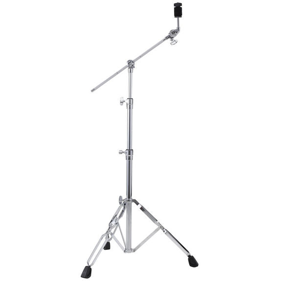 Pearl Boom/Straight Cymbal Stand BC-830