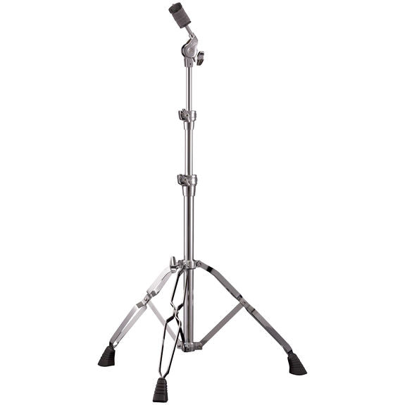 Pearl Straight Cymbal Stand C-930