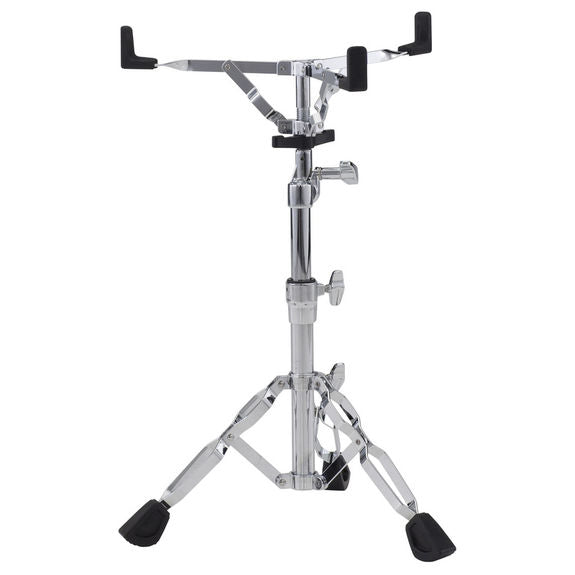 Pearl S-830 Snare Stand