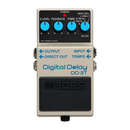 Boss DD3T Digital Delay