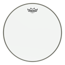 "Remo Ambassador Clear 14"" Drum head"