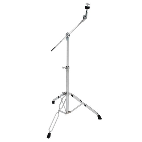 Pearl Lightweight Boomstand B-50
