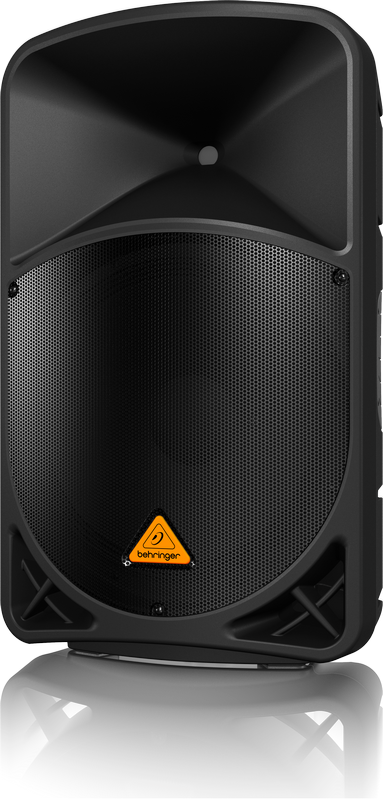 Behringer Eurolive 1000w Powered Speaker B115D