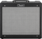 Fender Blues Junior IV Amplifier