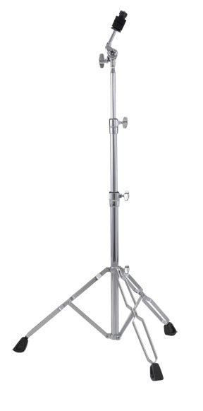 Pearl Straight Cymbal Stand C-830