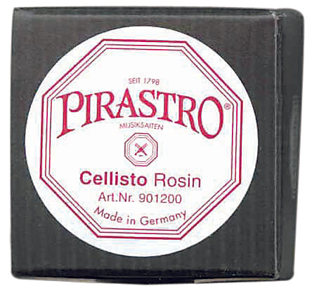 Pirastro 'Cellisto' Cello Rosin