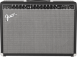 Fender Champion 100 Guitar Amp