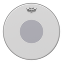 "Remo Controlled Sound Coated 14"" Drum head"