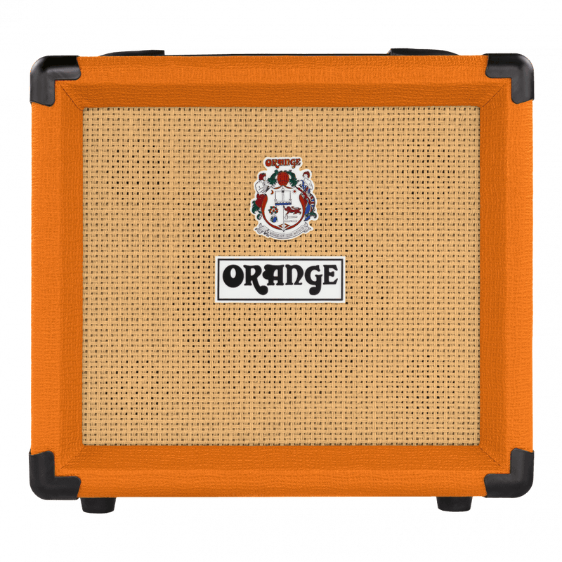 Orange Crush 12 Guitar Amp