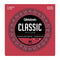 D'addario Classical Guitar Strings Normal Tension