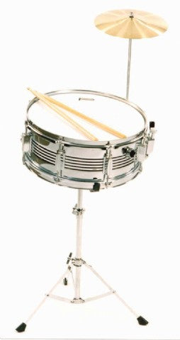 Powerbeat Snare Combo Kit