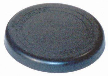 Practice Pad Rubber 12""
