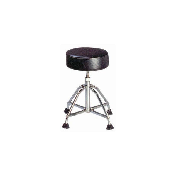 Drum Throne Height Adjustable Spin Seat