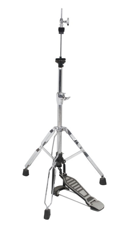 DXP Medium Weight Hi-Hat Stand