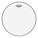 "Remo Emperor Clear 10"" Drum head"