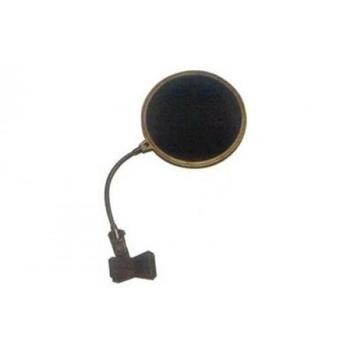 Microphone Pop Filter 4""