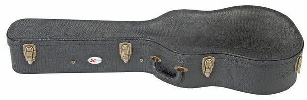 Guitar Case Classical Xtreme